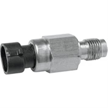 Standard MC-TS1 Electronic Fuel-Injection Engine Temperature Sensor