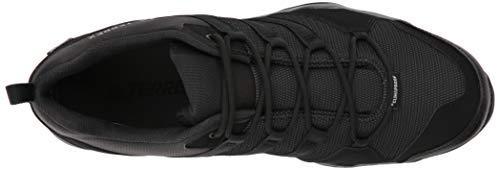 adidas Outdoor Men's Terrex Ax2 Cp Hiking Boot 5