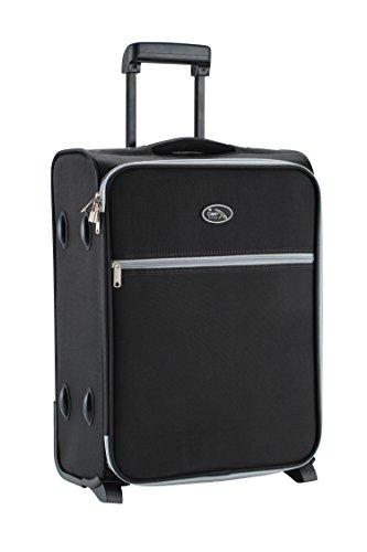 Cabin Max Lucca equipaje de mano maleta trolley 55 x 40 x 20 cm