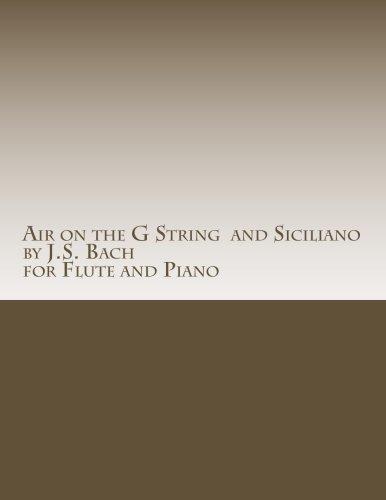 G-String Ensemble - 1