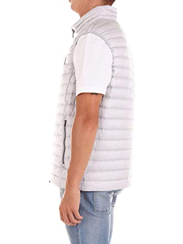 Vest 1278R1MQ Colmar Vest Men 1278R1MQ Ice Colmar Men q4wvHTxwf
