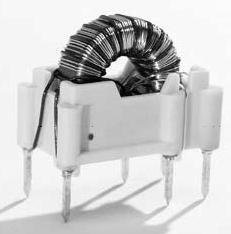 10 pieces Transformers Audio /& Signal Gate Drive Transformer