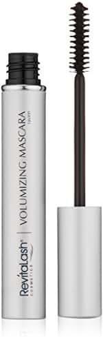 RevitaLash Cosmetics Volumizing Mascara
