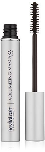 RevitaLash Cosmetics Volumizing Mascara, Raven