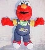 fisher price abc blocks - Sesame Street Singing ABC Elmo
