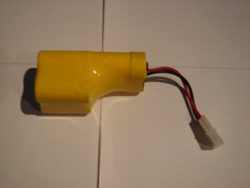 Rechargeable Battery Only for Syma 23