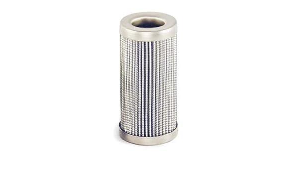 Donaldson P567104 Filter kfP567104