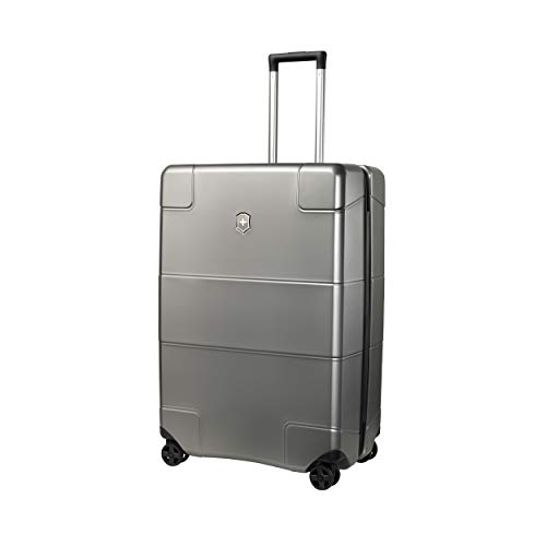 Victorinox Lexicon Hardside Large Travel Case