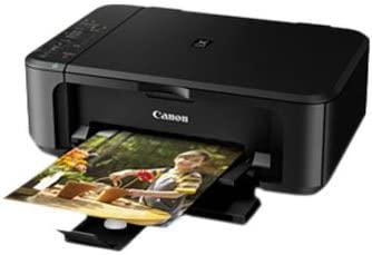 Canon Pixma MG3250 Age de Glace - Impresora de Tinta a Color ...