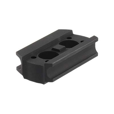 Aimpoint 12357 Micro Spacer Low (30mm) HK416 (Airsoft M8 Rifle)