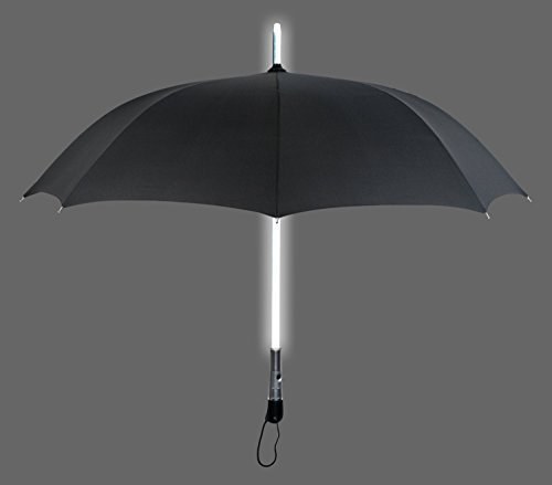 umbrella with blade - 9