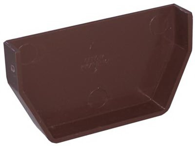 genova-products-rb101-gutter-inside-end-cap-brown-vinyl-must-purchase-in-quant-of-5-quantity-5