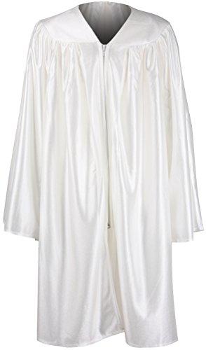 Ivyrobes Silky Children's Choir Robes (36 (4'3