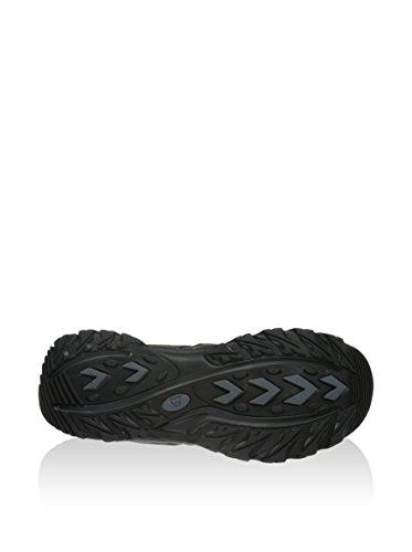 Alpine Pro Zapatillas Deportivas Batsu Negro EU 44