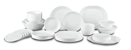 Corelle-Winter-Frost-White-Dinnerware-Set-with-Storage-Lids-74-Piece-Service-for-12