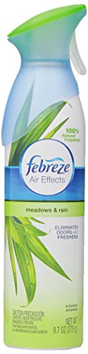 febreze-air-freshener-air-effects-meadows-rain-air-freshener-97-oz-pack-of-9