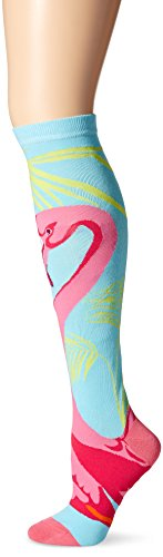 K Bell Socks Womens Novelty