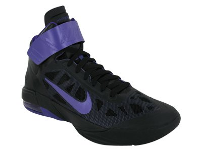 be969dfae2fa8 Amazon.com: NIKE AIR MAX FLY BY 9.5: Sports & Outdoors