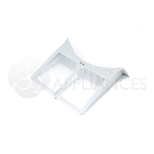 ECHTE HOTPOINT TFA34TFA53TL11TL51TL52TL61TL62Trockner, Fluff Filter