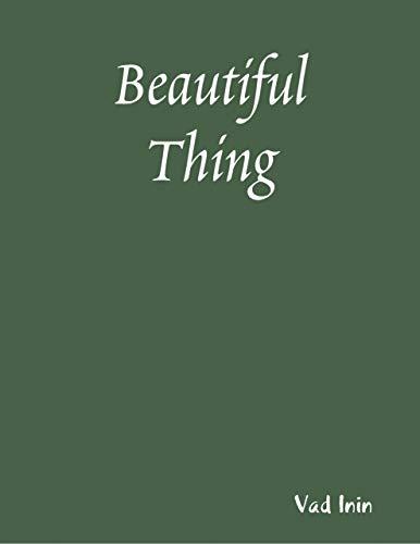 Beautiful Thing