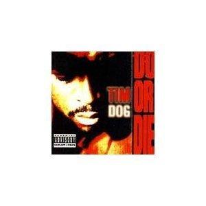 dog or die