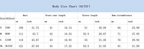 Casual Shirts Shirts Jujube Court Velours Fashion Hauts Col Sweat Printemps Blouse Longues et Rond Pullover Pulls Femmes Manches Sweaters Tees Jumpers Automne Top T Yn4WOOg