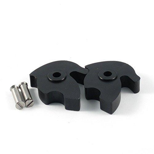Hobie - Rudder Cam Kit H14/16 - 5202