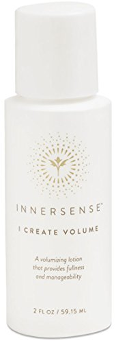 Innersense - Organic 'I Create Volume' Volumizing Lotion (2 oz) by Innersense Organic Beauty