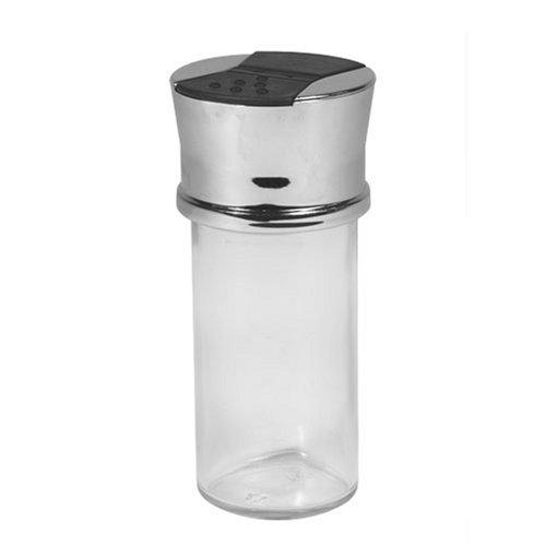 Olde Thompson CECOMINHK08812 Spice Jar product image
