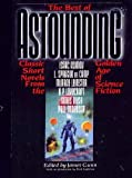 The Best of Astounding, , 0881848085
