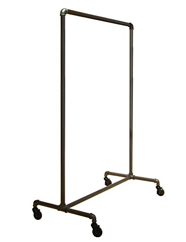 Most bought Clothing & Garment Racks