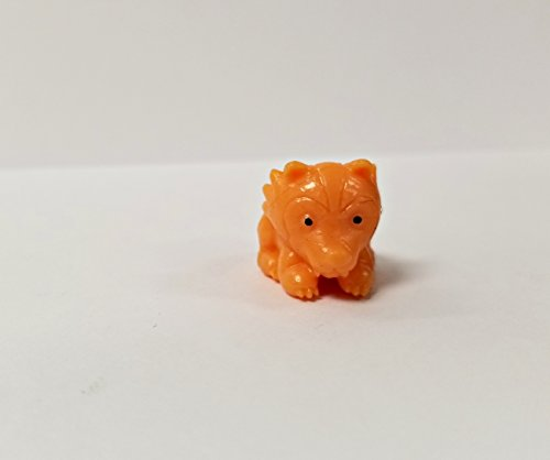Squishy Animals Pencil Toppers : 1