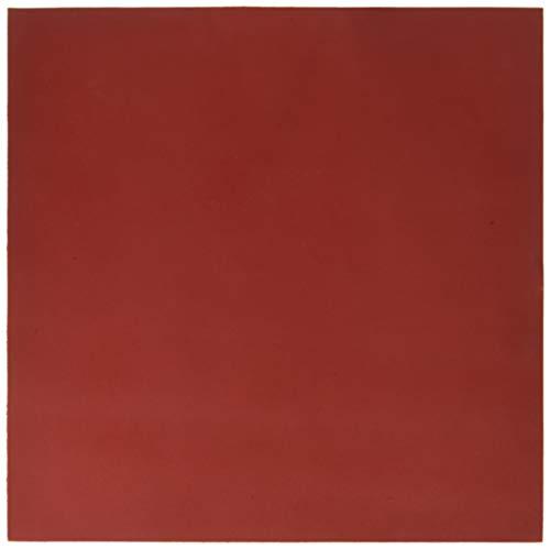 - Cricut Leather Cranberry 12X12, 12x24,