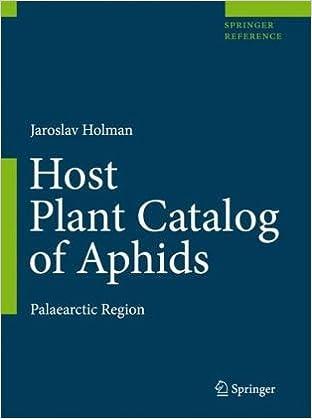 The host stephenie meyer free ebook download 53 by juigraptorspos.