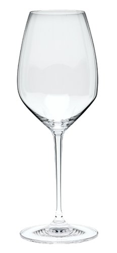 Riedel Vinum Extreme Riesling/Sauvignon Blanc Wine Glass, Set of 2 by Riedel (Image #1)