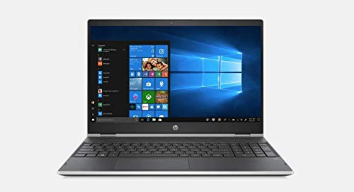 Premium HP Pavilion x360 15.6 Inch FHD Touchscreen Laptop (Intel Core i5-8250U up to 3.4 GHz, 16GB RAM, 512GB SSD, WiFi, Bluetooth, No DVD, B&O Play Speakers, Windows 10)