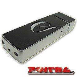 アキバカム 赤外線搭載 USBメモリー型小型カメラ BN-USB1 B01GYAUQOY