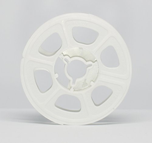 super-8-movie-film-reel-50-ft-3-inch