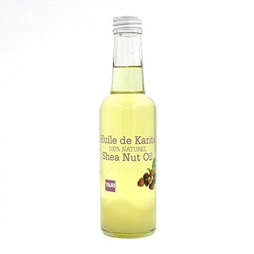 Yari Natural Aceite de Nuez - 250 ml 78812