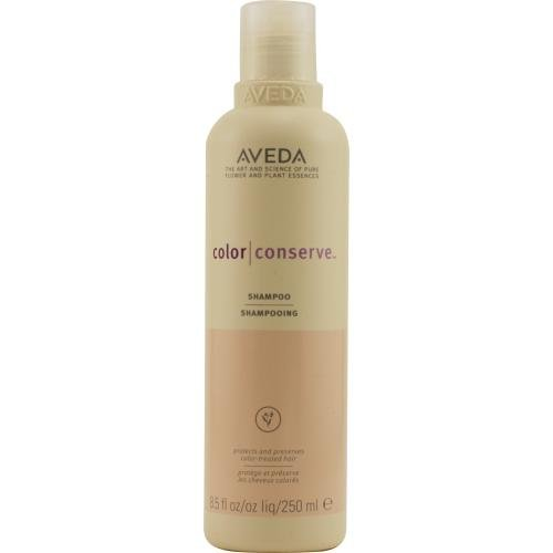 Aveda Color Conserve Shampoo, 8.5-Ounce Bottle