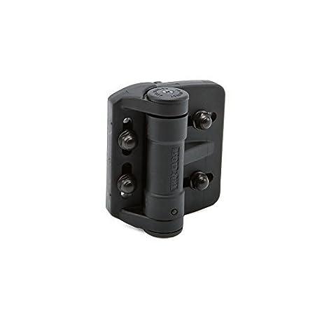 ba34e059d47b TruClose Mini Multi Adjustable Hinges - TCAMA1 - D&D Technologies by ...