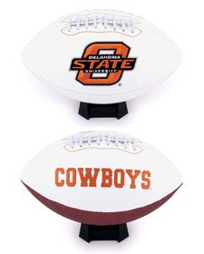NCAA Oklahoma State Cowboys Signature Series ()