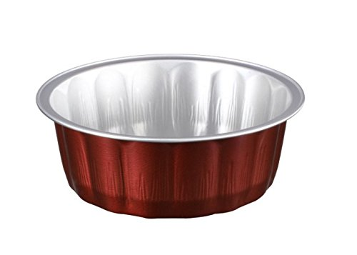 Disposable Aluminum Cupcake Utility Ramekin product image