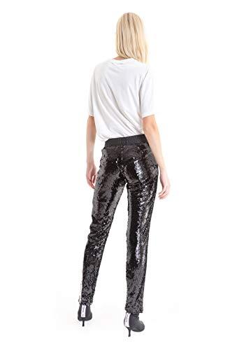Pantalón Gaelle Pantalón Gaelle Mujer Para Para Gaelle Mujer Mujer Pantalón Para Gaelle Pantalón Para Xxp6t