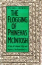 FLOGGING OF PHINEAS MCINTOSH