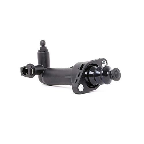 ABS 42026 Slave Cylinder Clutch: