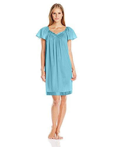 Vanity Fair Coloratura Sleepwear 30109