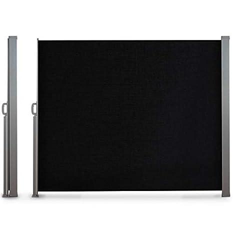 ProBache - Paravento per esterni pieghevole, 300 x 160 cm, colore ...