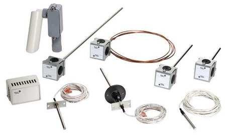 temperature-sensor-nickel-1k-ohm-well-639