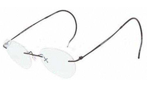 fa4aa5e731e3 Image Unavailable. Image not available for. Color  Giorgio Armani Eyeglasses  ...